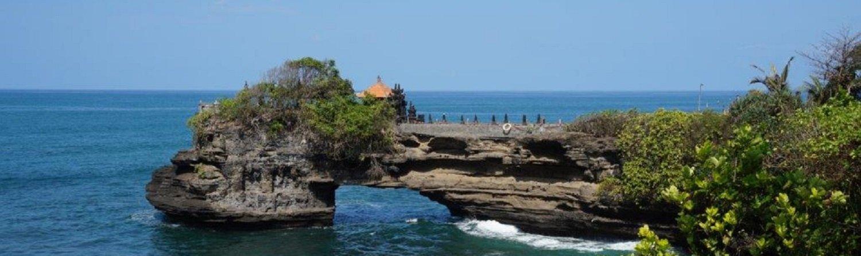 Indonesia – Bali