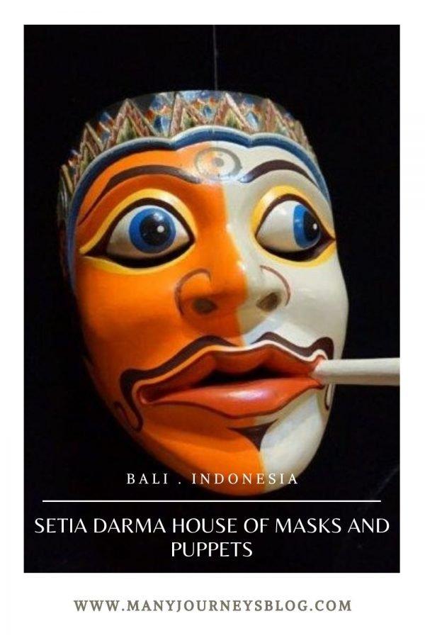 indonesian-mask