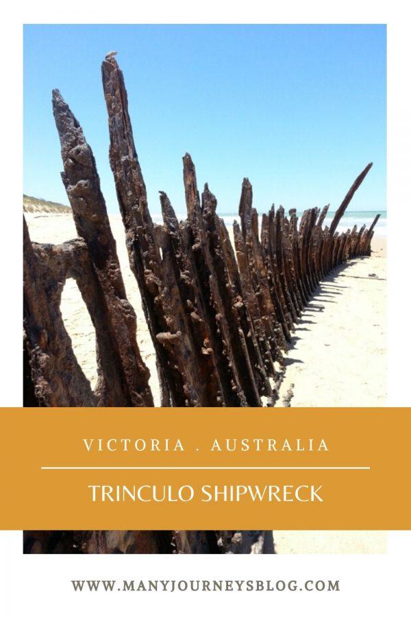 shipwreck-gippsland