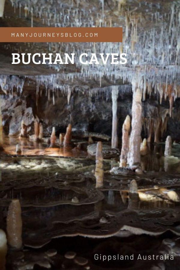 buchan-caves-gippsland