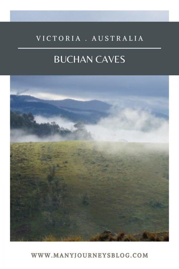 Buchan-caves-victoria-australia