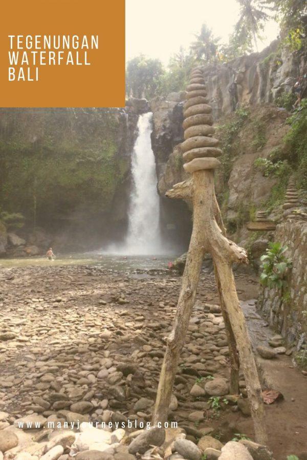 waterfall_rocks