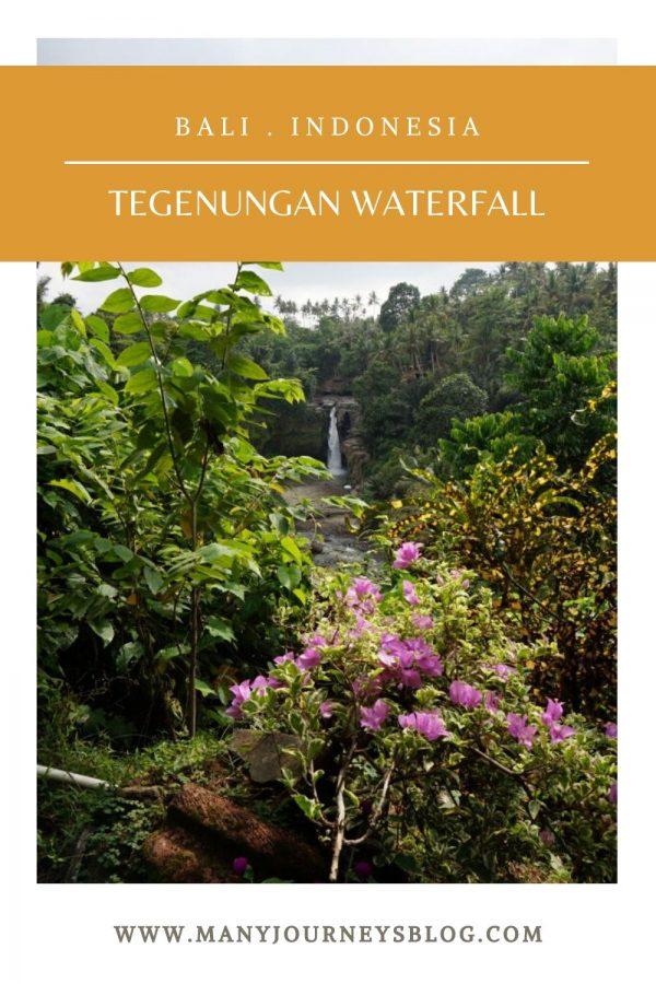 waterfall_flowers