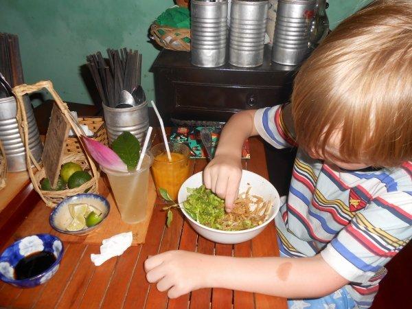 boy-noodles