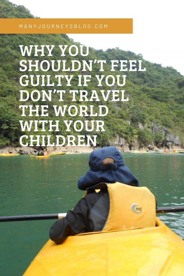 travel-guilt