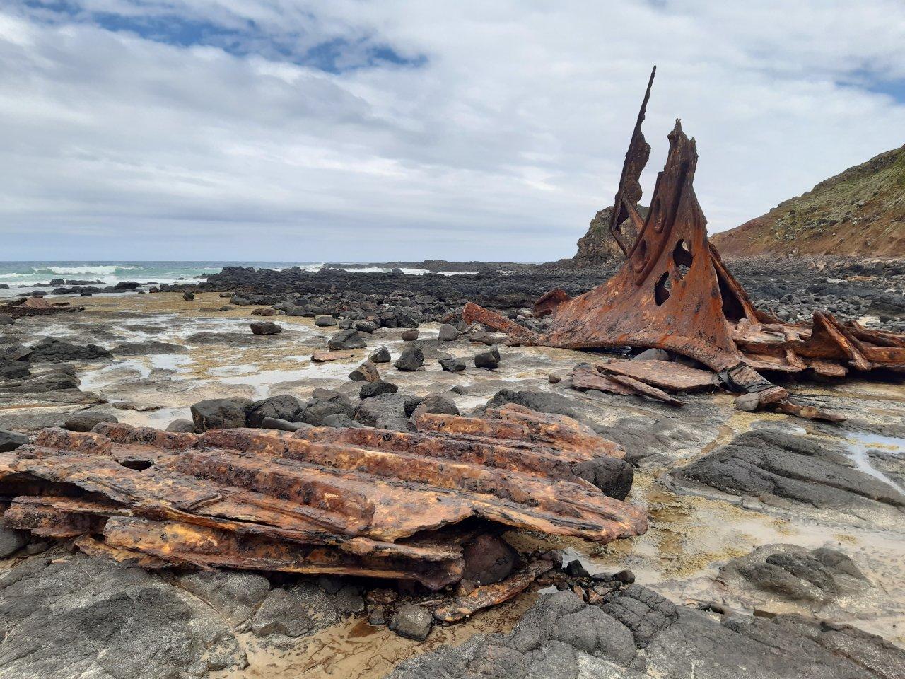 gippsland-shipwreck