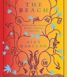 The Beach Alex Garland