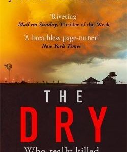 book-cover-the-dry